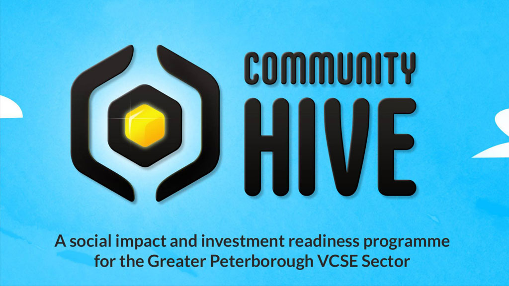 YPCS joins the Community Hive